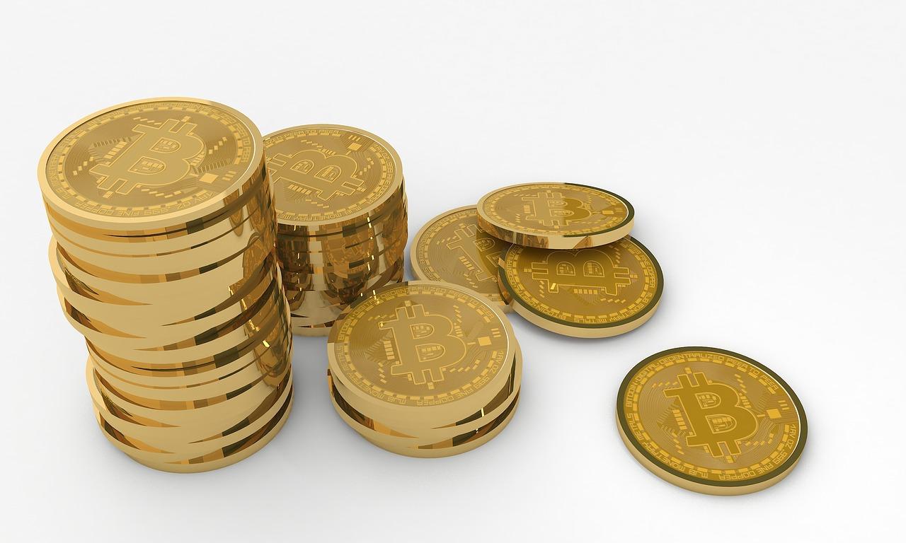時価総額順で見るアルトコイン